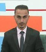 مصطفى ابو حميدة
