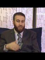 من هو علاء نعمان