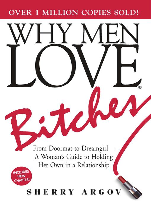 تحميل كتاب لماذا يحب الرجال الساقطات pdf