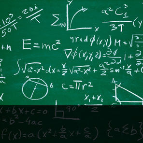 تحميل رسائل ماجستير في الرياضيات pdf
