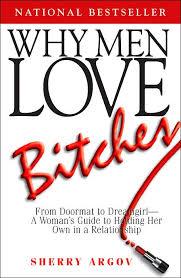 تحميل كتاب لماذا يحب الرجل العشيقة ويتزوجها pdf